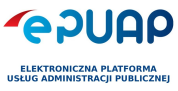 epuap.gov.pl