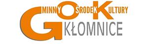 Gminny Ośrodek Kultury w Kłomnicach