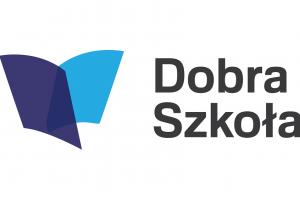 Reforma oświaty w Gminie Kłomnice