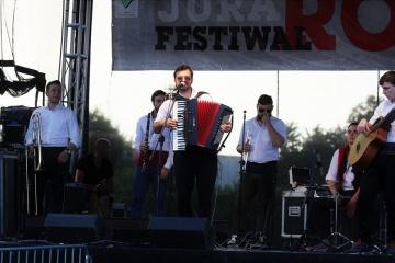 Jura ROK Festiwal