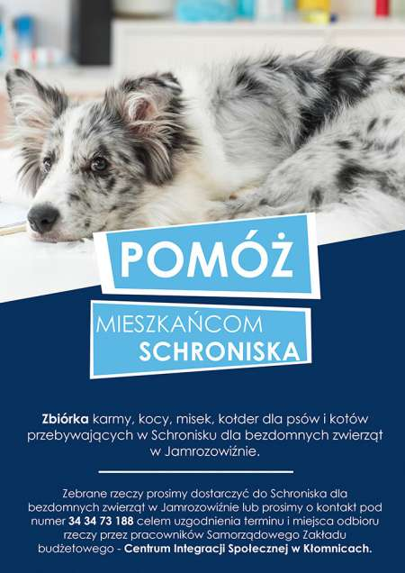 Plakat Schorinsko AS
