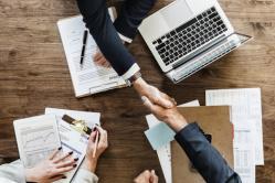 15 mln zł na pomoc przedsiębiorcom, którzy chcą powrócić do biznesu